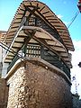 La Casa Barco de Trevijano.jpg