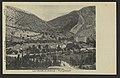 La Charce (Drôme) - Vue générale (34439079861).jpg