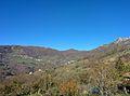 La Ferrera y La Xerra (Llaviana).jpg