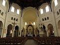 La Fresnais (35) Église 05.JPG