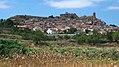 La Fresneda ( Espagne ).jpg