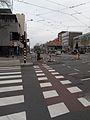 La Haye nov2010 14 (8326150494).jpg