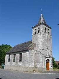 La Herlière église2.jpg