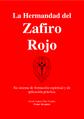 La Hermandad del Zafiro Rojo.png