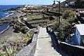 La Palma - Brena Baja - Los Cancajos + Punta de la Arena + Playa de Los Cancajos + Paseo del Varadero (Calle de Los Cancajos) 03 ies.jpg