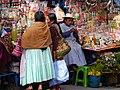 La Paz, Bolivien (11214780444).jpg