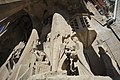 La Sagrada Familia - panoramio (14).jpg