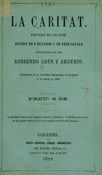 File:La caritat (1874).djvu