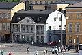 La casa più antica del centro di Helsinki - panoramio.jpg