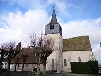 La chapelle-sur-aveyron--eglise-1.JPG