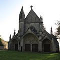 La chapelle Castrale.jpg