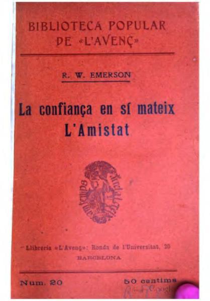 File:La confiança en sí mateix. L'amistat (1904).djvu