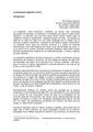 La emigración española a Chile.pdf