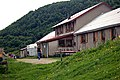 La ferme du Steinwasen 20-06-2013 - panoramio.jpg