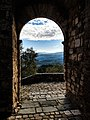 La porta della Valdorcia.jpg