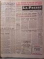 La presse 7 et 8 fev 1972.jpg