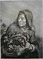 La vendimiadora, grabado de Juan Antonio Salvador Carmona.jpg