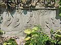 La vie de Bouddha (montagne de marbre, Danang) (4414173960).jpg