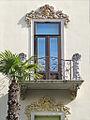 La villa Chiarabba (Lido de Venise) (8155771694).jpg
