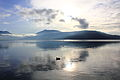 Lac d'Annecy 20120101 - 33.JPG