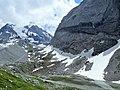 Lac des vaches et Grande Casse 73.JPG