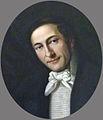 Lachmann Heinrich-ov.jpg