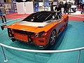 Lada Revolution III Concept (14515943583).jpg