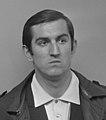 Ladislav Kuna van Spartak Trnava (1969) (cropped).jpg