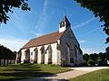 Laduz-FR-89-église-15.jpg