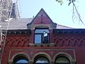 Lady Meredith House, Montreal 60.jpg
