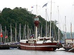 Laesoe Rende Moeltenort2008.jpg
