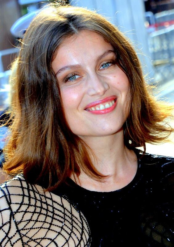 c3bdc4e0648 Laetitia Casta - The complete information and online sale with free  shipping. Order and buy now for the lowest price in the best online store!