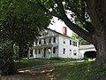 Laflin-Phelps Homestead, Southwick MA.jpg