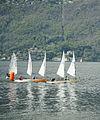 Lago Maggiore 2015 35.jpg