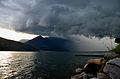 Lago Maggiore Storm.jpg