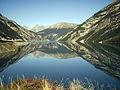 Lago di Livigno 01.JPG