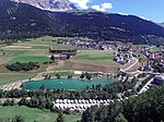 Lai Barnagn in summer, Savognin, aerial photography 3.jpg