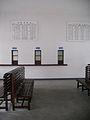Laika ac Wonsan Revolutionary Museum (6900124751).jpg