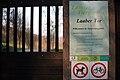 Lainzer Tiergarten März 2014 Laaber Tor 1.jpg