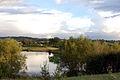 Lake (1439248934).jpg