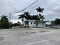 Lake Harbor, Florida.jpg
