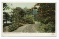 Lake Shore Road, Lake Mohonk, N. Y (NYPL b12647398-68480).tiff