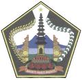 Lambang Kabupaten Bangli.png