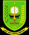 Lambang Kabupaten Natuna.png