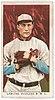 Lamline, Portland Team, baseball card portrait LCCN2007685551.jpg
