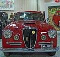 Lancia aurelia 1953 06011701.jpg