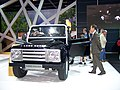 Land Rover Defender - Flickr - Alan D (1).jpg