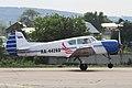 Landing Yak-18t RA-44260 (4656533676).jpg