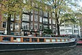Landlust, Amsterdam, Netherlands - panoramio (1).jpg