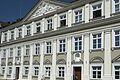 Landshut Isargestade 736 Finanzamt 979.jpg